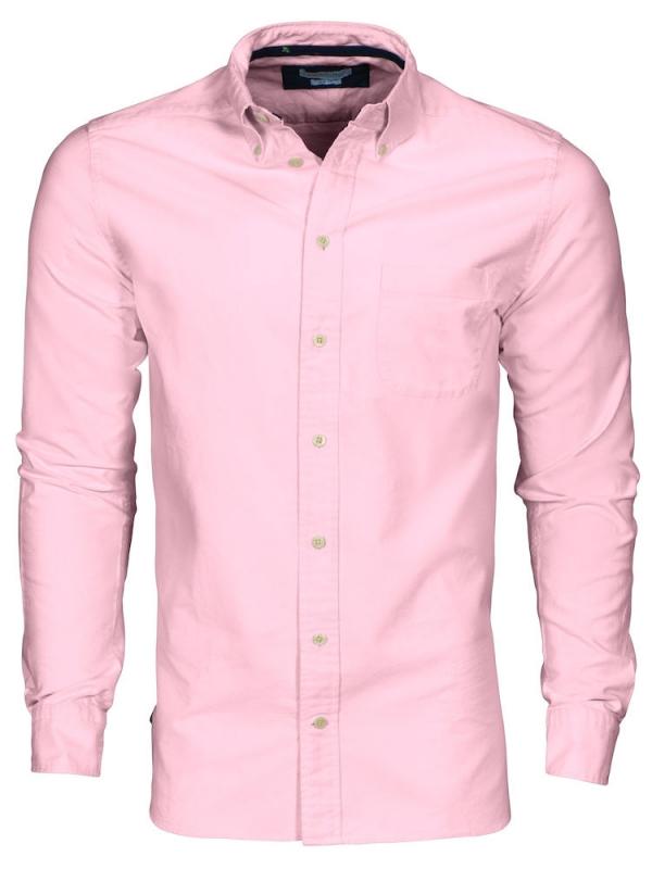 Corporate wear Casual kleding