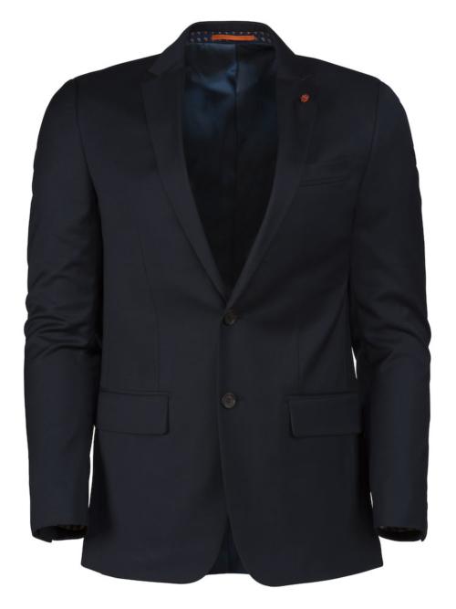 Casual kleding