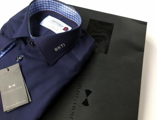 Bedrijfskleding – BKTI
